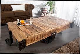 100 touret bois table basse les 20 meilleures idées de la