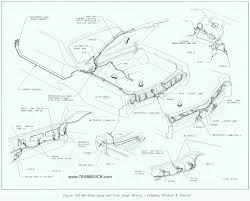 wiring diagram 1997 jeep wrangler fuel gauge u2013 readingrat net