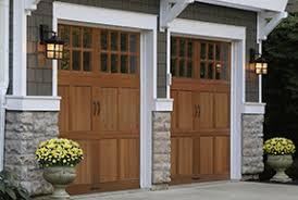 Overhead Door Richmond Indiana Amelia Overhead Doors 804 561 5979