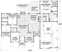 6 Car Garage Plans Commercial Garage Plans Webshoz Com