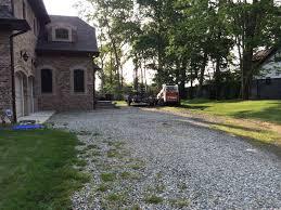 dix hills ny classes entry with walkway u0026 natural stone u2014 gary