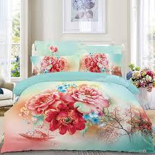 Buy Cheap Comforter Sets Online Amazing Floral Comforter Set Promotion Shop For Promotional Floral