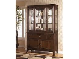 gray painted oak wood kitchen corner cabinet which equipped with