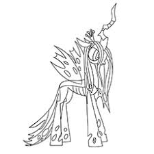 top 55 u0027my little pony u0027 coloring pages your toddler will love to color