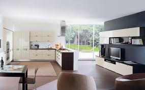 cucine e soggiorno arredo per cucina e soggiorno open space fotogallery donnaclick