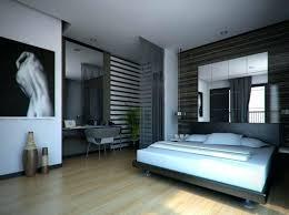 deco design chambre deco chambre adulte design chambre adulte moderne murs foncacs