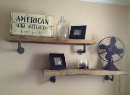 Making Wood Bookshelf by Forte Diy Shelves 3615 Diy Wood Hampedia