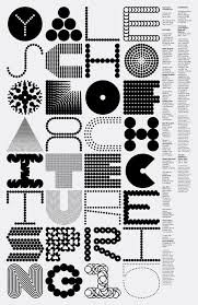 Architecture Poster Design Ideas Best 25 Yale Architecture Ideas On Pinterest Architectural