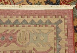 Indoor Area Rugs by Bloomsbury Market Jaida Red Tibetan Indoor Area Rug U0026 Reviews