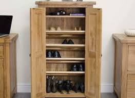 cabinet shoe rack childcarepartnerships org