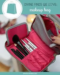 hanging cosmetic bag organizer bag large capacity travel toiletry