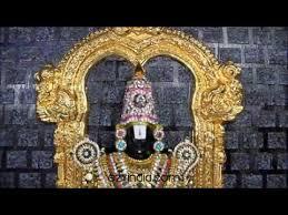 lord venkateswara photo frames with lights and music sri venkateswara swamy balaji idol tirupati with light system and
