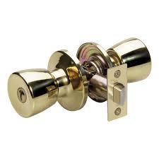 Door Handles And Locks Model No Tuo0303 Master Lock