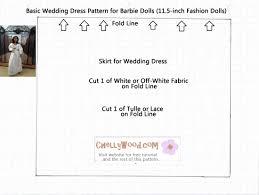 wedding dress patterns free brilliant ideas of wedding dress patterns free about free