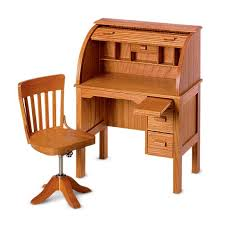 Writing Desk With Chair Kit U0027s Desk U0026 Chair Beforever American