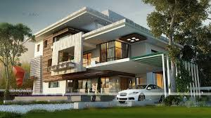 Elevated Bungalow House Plans House Plan Elevated Bungalow Designs In Philippines Youtube One