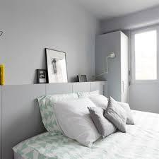 peinture chambre moderne adulte chambre moderne tendances nouveautés et photos domozoom