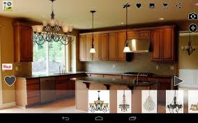 Virtual Home Decor Design Tool APK Download Free Lifestyle APP