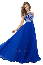 buy prom dresses uk 80 off sale cheap prom gowns from