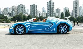 bugatti history 2014 bugatti veyron grand sport vitesse lamborghini calgary