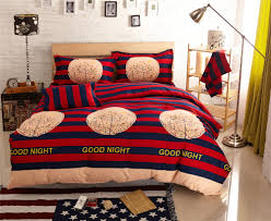 Best Bedding Sets Awesome Bed Sets For Bedroom Sets Lostcoastshuttle Bedding Set