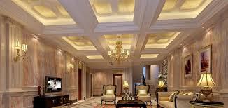 Classic Luxury Interior Design Classic French Interior Designcafe Restaurant Interior Design As
