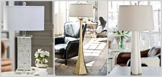 home staging secrets lighting is key new york city home stager