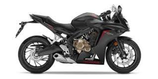honda cbr motorbike honda cbr new cbr250r launched price mieage specs in india