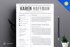 modern resume template word contemporary resume templates resume sle
