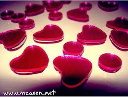 صور قلوب جمييييييلة