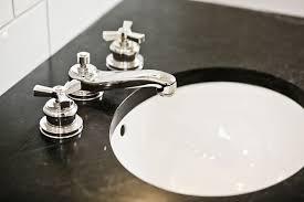 Bidet Sink Aero Waterworks