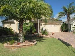 The Villages Florida Map by 1648 Gumwood Drive The Villages Fl 32162 For Sale By Owner Fsbo