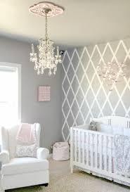babyzimmer grau wei kinderzimmer rosa grau home design ideas
