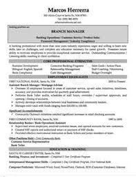Free Resume Example by Linkedin Summary Resume Example Http Resumesdesign Com