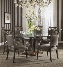 dining room wallpaper ideas dining room wallpaper ideas favorite interior paint colors www
