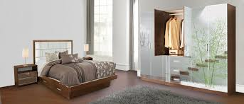 bedroom mesmerizing wardrobe closet wardrobe closet with mirror