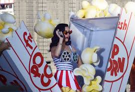 pop culture halloween costumes katy perry and honey boo boo child are among hottest pop culture