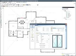 free floor plan design floor design program fascinating free floor plan drawing program