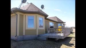 Homes For Sale In Nova Scotia Blinkhorn Real Estate 117 Simpson Rd Braeshore Pictou County Nova