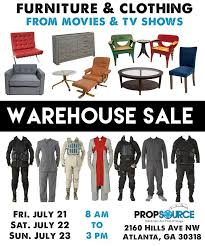 clothes from shows u201d ridiculously low priced costumes from your