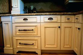 3 inch cabinet pulls black cabinet pulls top appealing antique brass kitchen cabinet