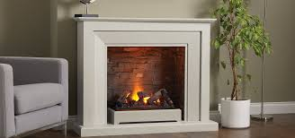fireplaces north east fire surrounds darlington fireplaces