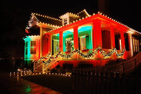 christmas light ideas for porch outdoor holiday lighting ideas christmas decoration trends neave