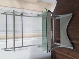 bureau vitre bureau vitre achetez ou vendez des bureaux dans grand montréal