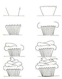 pin by camilaoliveira on aprenda a desenhar pinterest drawings