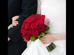Preserve Wedding Bouquet How To Preserve Flowers How To Preserve Wedding Flowers Youtube