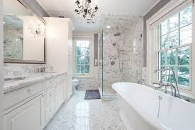 8 X 5 Bathroom Design Luxury Bathroom Ideas Design Accessories U0026 Pictures Zillow