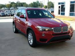 best black friday deals for compact suv used crossovers for sale carmax