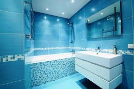 bathroom tile designs you can choose overheaddoorsorlandofl com
