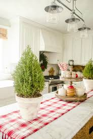 100 home decorating guide front porch decorating quick
